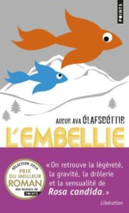 l-embellie-431780