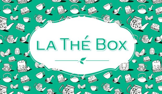 logo_la_the_box
