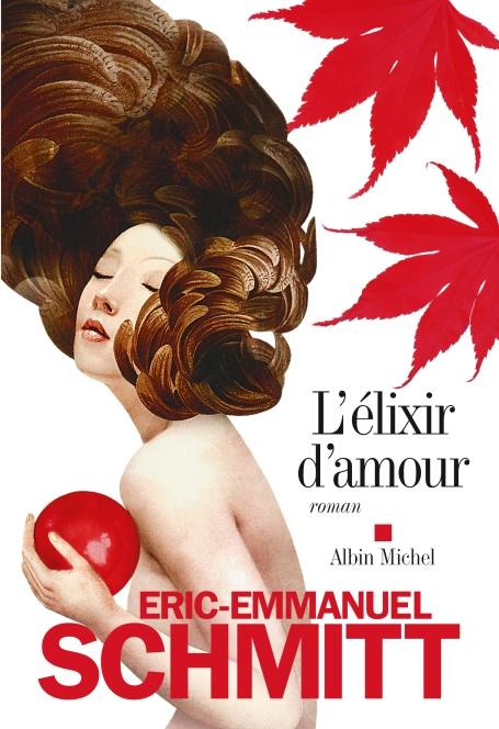 l'elixir d'amour.jpg