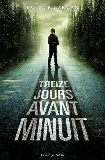 TREIZE-JOURS-AVANT-MINUIT_ouvrage_popin