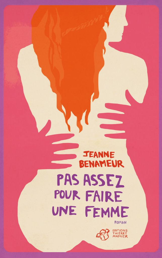 pasassezpourfaireunefemme
