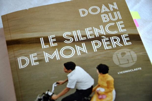le-silence-de-mon-pere