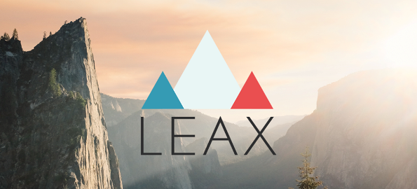 logo-leax-mode-595x270.png