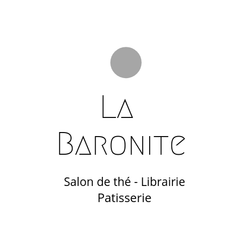 La Baronite