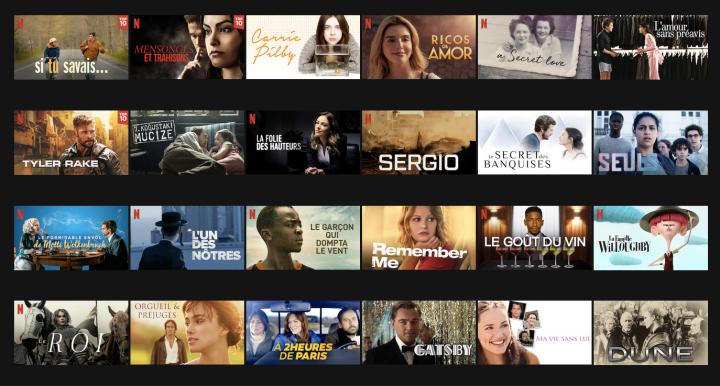 Netflix – Qu'est-ce qu'on regarde après ?[4]